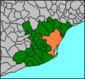 AmdBcn2.PNG