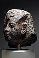 Amenhotep III with nemes headdress MET 23.3.170 02.jpg