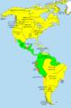 America 1000 BCE-ar.png