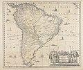 Americae pars meridionalis - CBT 6625061.jpg