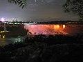 American Falls, Niagara Falls (470548) (9447203557).jpg