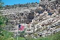 American Flag at Montezuma Castle.jpg