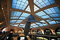 American Museum of Natural History, AMNH, Manhattan, New York, New York City, , United States, America, , USA, US (50261128733).jpg