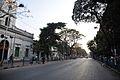 Amherst Street - Kolkata 2014-01-01 1818.JPG