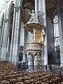 Amiens.- Cathédrale Notre-Dame (Chaire de preche Ete2017) (1).jpg