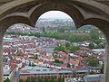 Amiens - sur les hauteurs de Notre-Dame, Saint-Leu (3).jpg
