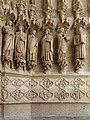 Amiens Cathedrale Notre-Dame WLM2018 extérieur (3).jpg