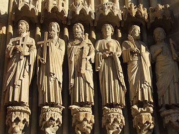 Amiens cathedral 006.JPG