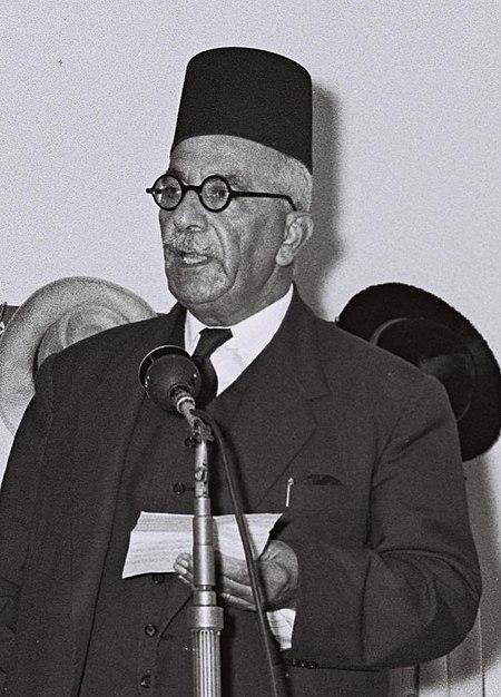 Amin Gargurah portrait.jpg