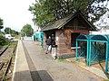 Ammanford railway station (geograph 5515806).jpg