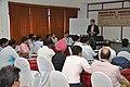 Amol Palshikar Demonstrates Plezmo Products - Capacity Building Workshop On Innovation Hub - NCSM - Kolkata 2018-03-20 9059.JPG