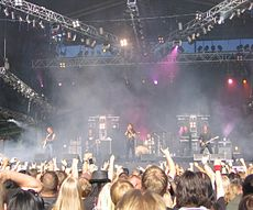 Amorphis at Tuska 2006 (2).jpg