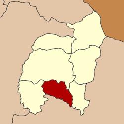 Lue Amnat District Wikipedia