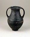 Amphora, miniature MET 41162251.jpg