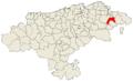 Ampuero Cantabria.png