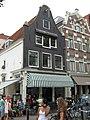 Amsterdam - Noordermarkt 43.jpg