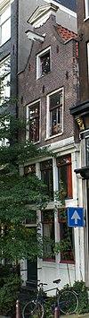 amsterdam - prinsengracht 803