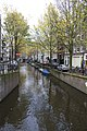 Amsterdam - panoramio (241).jpg