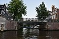 Amsterdam Canal (Ank Kumar ) 04.jpg