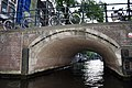 Amsterdam Canals (Ank Kumar, Infosys) 05.jpg