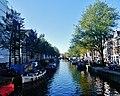 Amsterdam De Wallen 7.jpg