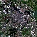 Amsterdam Landsat.jpg