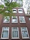 amsterdam lauriergracht 148 top