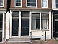 Amsterdam Oudeschans 18 door.jpg