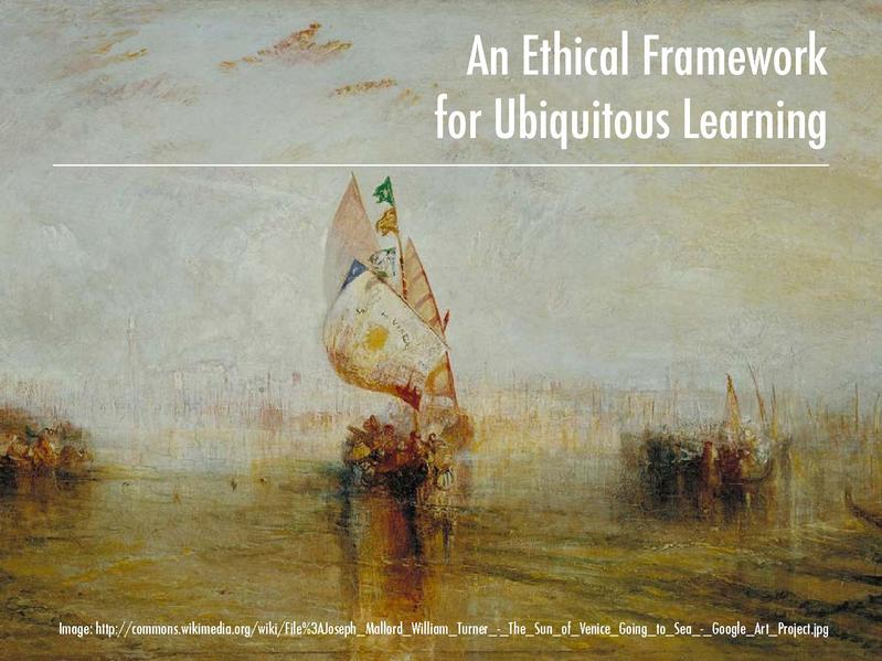 File:An Ethical Framework for Ubiquitous Learning - audio 02.pdf