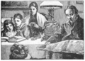An Evening at Home from McGuffey's Second Reader.png