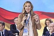 Ana Beltran.jpg
