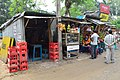 Ananda Paan Stall - Digha - East Midnapore - 2015-05-02 8914.JPG