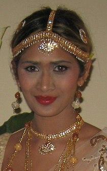 Anarkali Akarsha.jpg