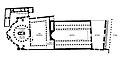 Anastasia Rotonda 4th century floor plan heb.jpg