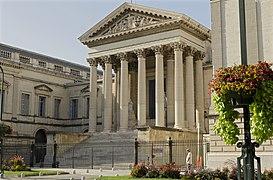 montpellier — wikipédia