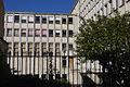 Ancienne-école-de-médecine-de-Poitiers.jpg