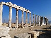 Laodicea Antik Kenti, 2019 04.jpg