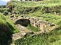 Ancient theatre of Sparta 13.jpg