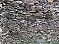 Ancient wall of The Ring - geograph.org.uk - 908224.jpg