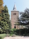 andelst rijksmonument 36729 toren nh kerk (2)