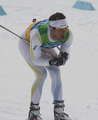 Anders Södergren at 2010 Winter Olympics cropped.jpg