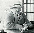Anders Zorn 1900.jpg