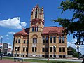 Anderson County Courthouse - Anderson, SC.jpg