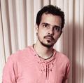 Anderson Cunha cropped to Sertanília por Léo Monteiro (3) - Divulgação.png