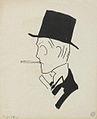 André Brûlé par Charles Gir.jpg