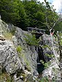 Andrea & cascade - panoramio.jpg