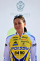 Andrea Hewitt Nizza2012b.JPG