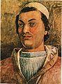 Andrea Mantegna 082 detail.jpg