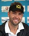 Andreas Prommegger 2013 Wien.jpg