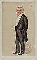 Andrew Barclay Walker, Vanity Fair, 1890-06-07.jpg
